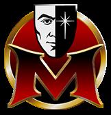 McBride Magic
